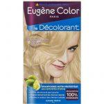 Краска для осветления волос