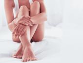 Чем различаются процедуры эпиляции и депиляции