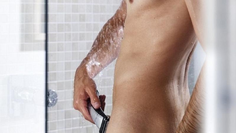 Мужская интимная стрижка: особенности выполнения в домашних условиях