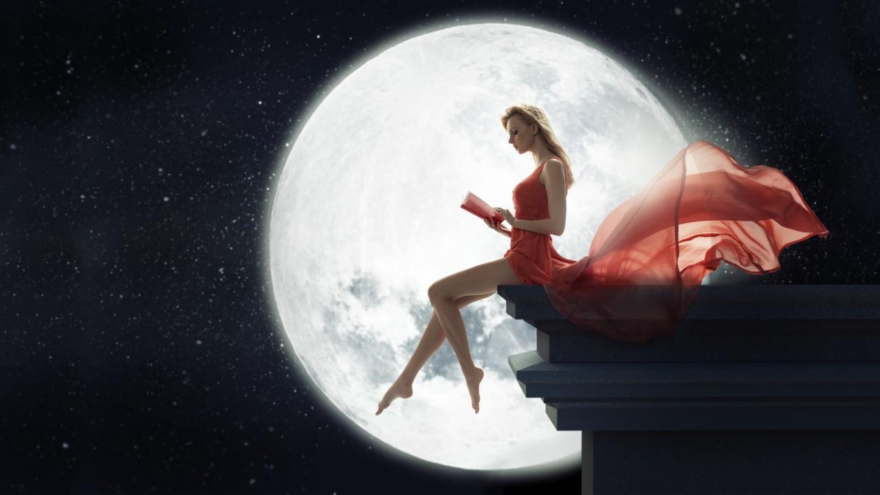 Лунный календарь эпиляции и депиляции на 2018 год