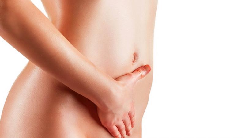 Бритьё перед родами — все нюансы интимной процедуры