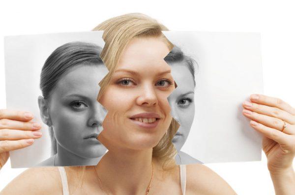 Ароматерапия против депрессии и стрессов