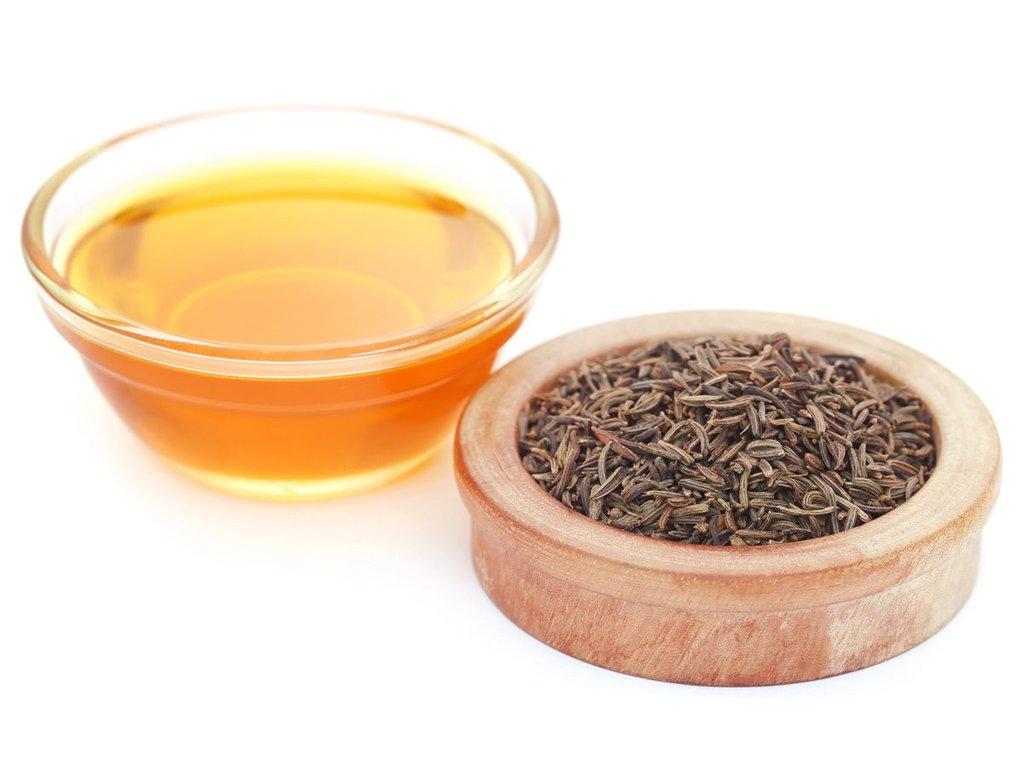 Эфирное масло тмина — ароматное лекарство