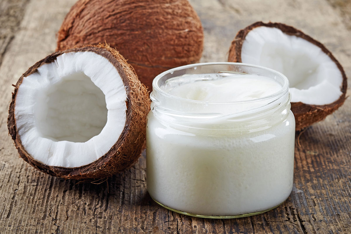 coconut oil and calamansi pelings as agent for hair oil Tips and tricks on how to get rid of dandruff usually revolve around natural home remedies like coconut oil rub a lemon peel on the hair , like dandruff will.