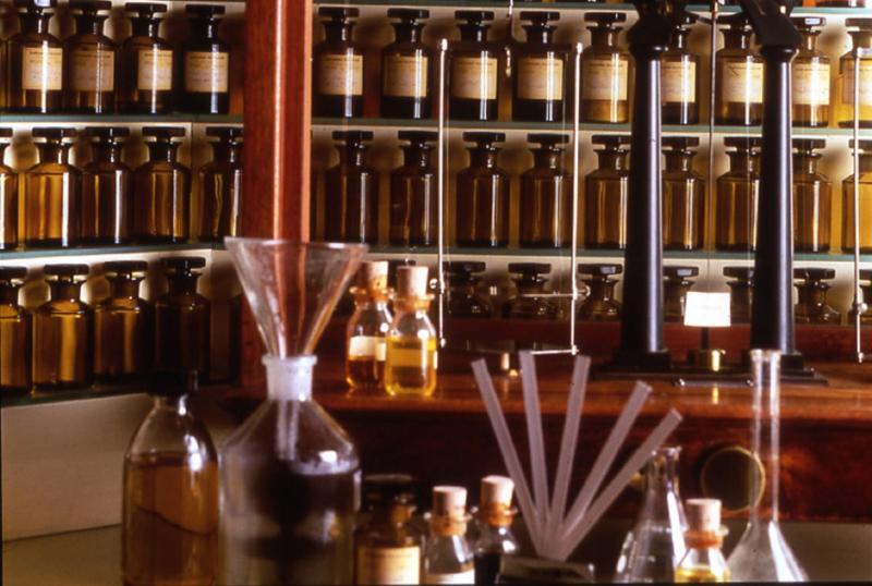 Эфирные масла при нервных потрясениях: как правильно использовать