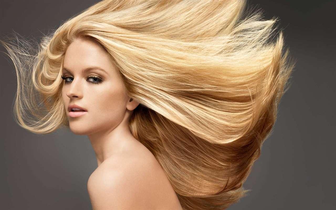 Масло авокадо для волос: полезные свойства и особенности применения