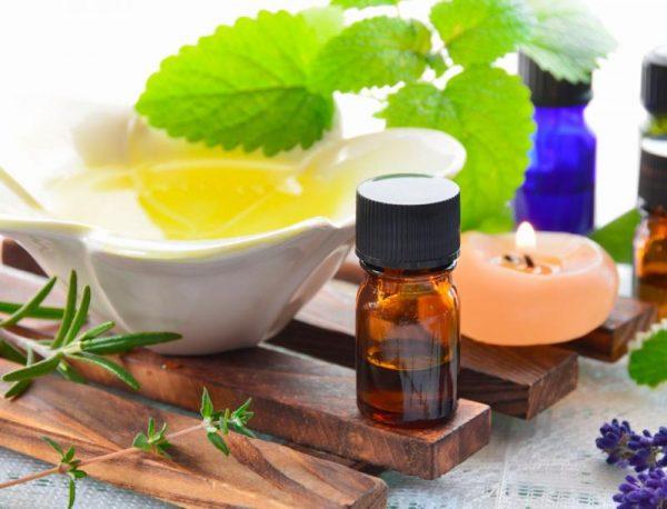 Как применять масло чайного дерева для оздоровления волос