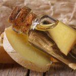 Масло имбиря