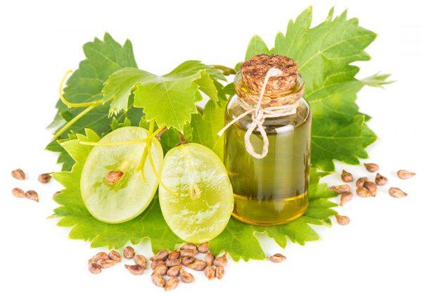 Применение эфирного масла лаванды в гинекологии