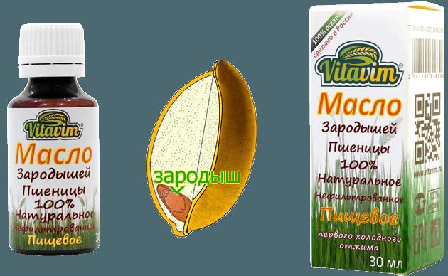 Масло зародышей пшеницы для волос. Применение масла зародышей пшеницы для восстановление волос.