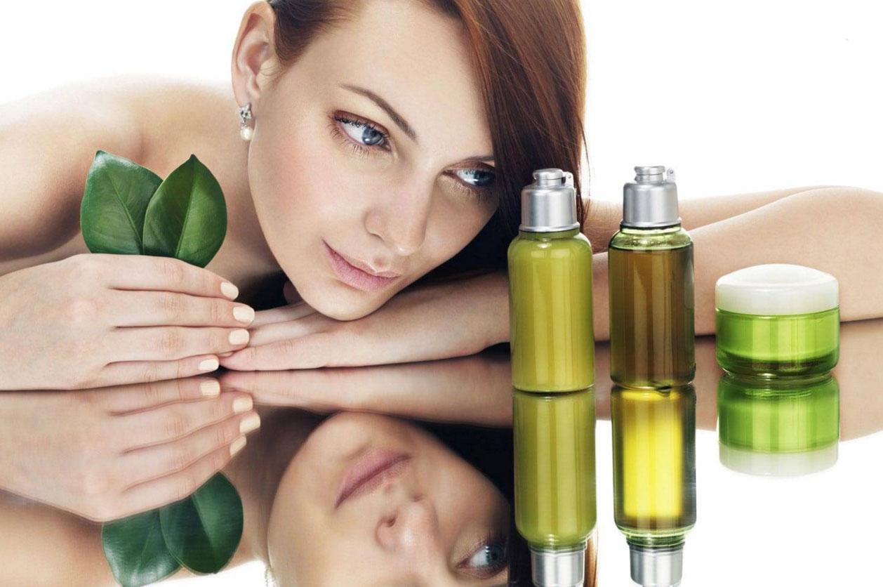Масло жожоба для волос: свойства и применение