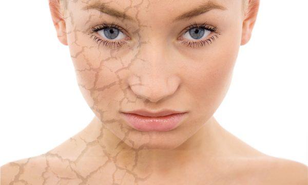 Профилактика и лечение дерматологических проблем