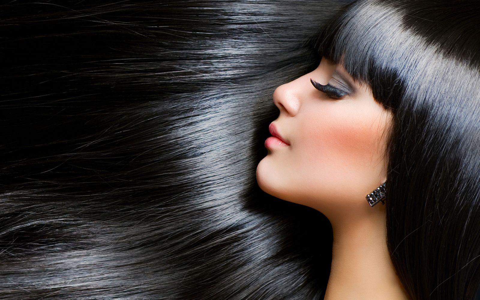 Оливковое масло для волос: свойства и применение