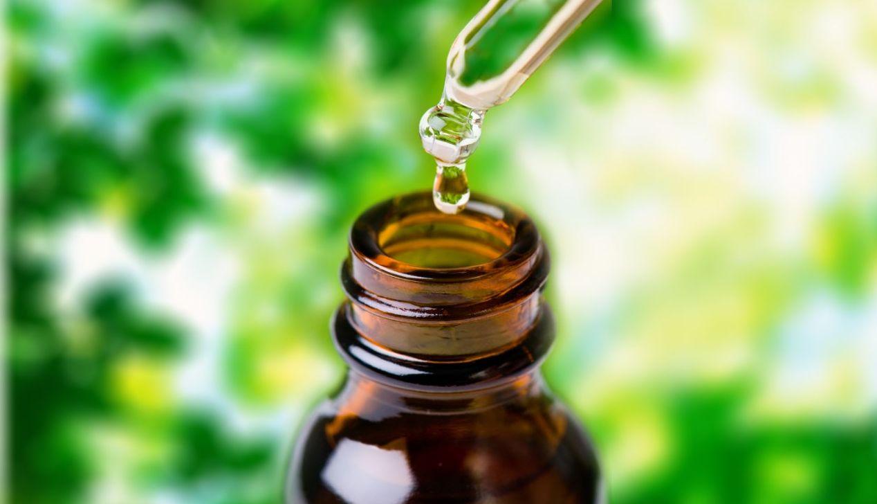 Эфирное масло аниса: свойства и способы применения