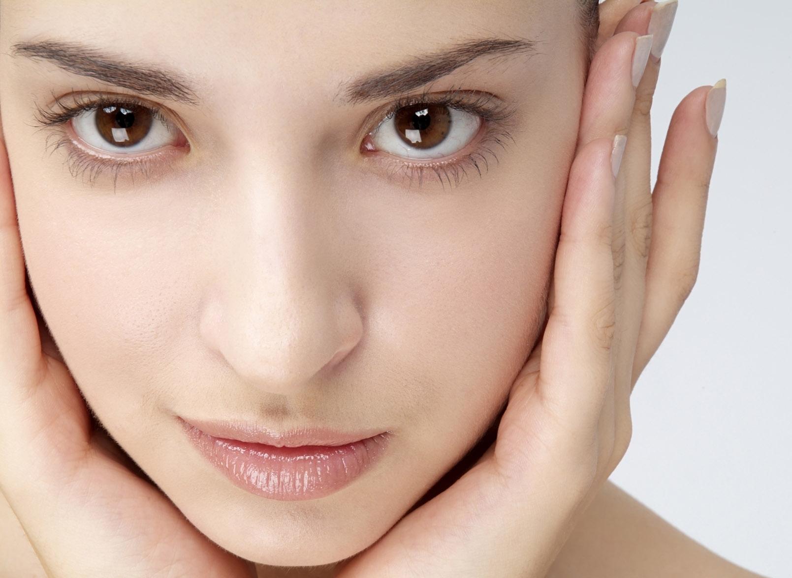 Особенности применения репейного масла для ухода за лицом