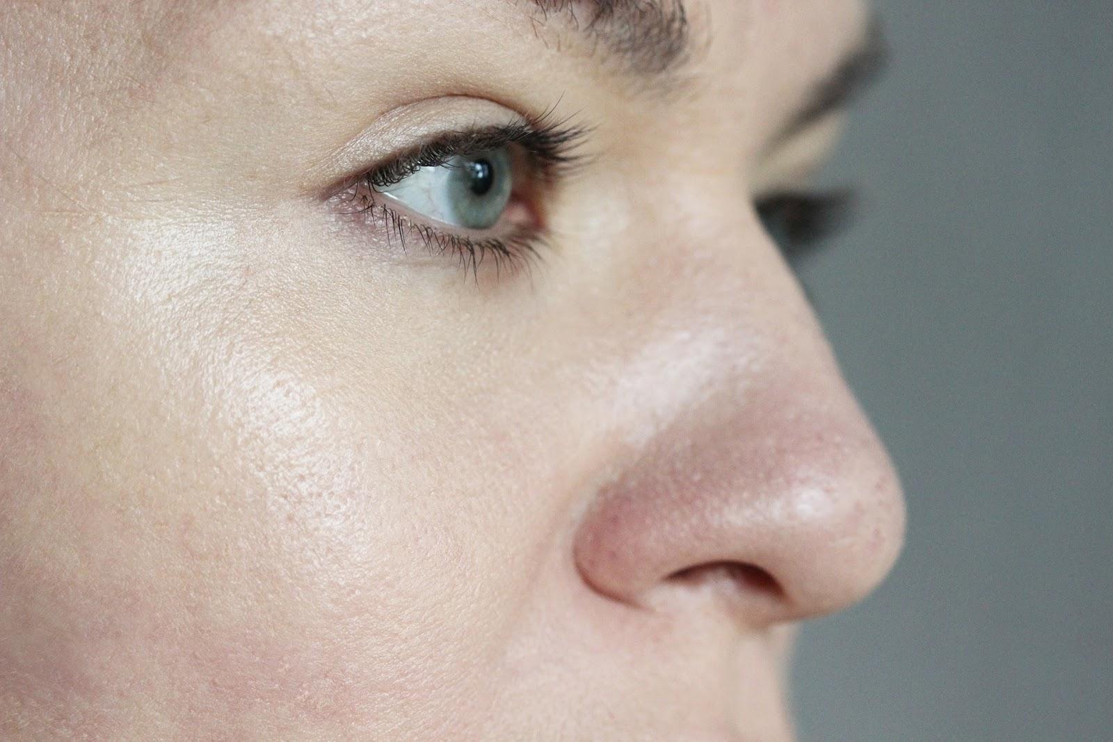 Маски от морщин вокруг глаз: рецепты и особенности применения