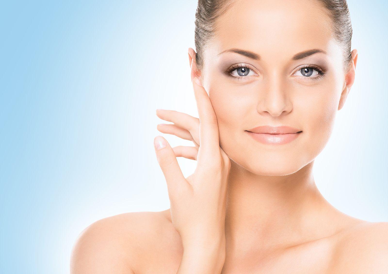 Применение Гепариновой мази в косметологии: борьба с морщинами и синяками