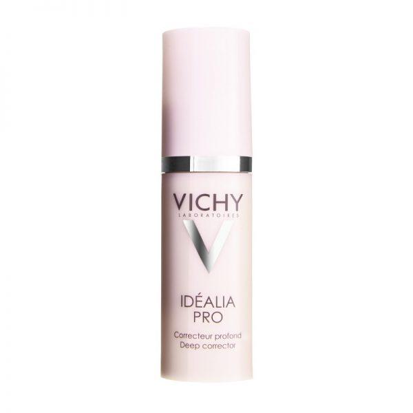 Крем Vichy Idealia PRO во флакончике