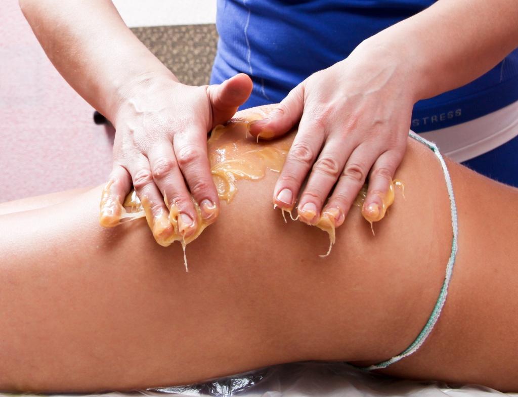 Массаж Для Кожи Похудения. Как подтянуть обвисшую кожу после быстрого похудения?