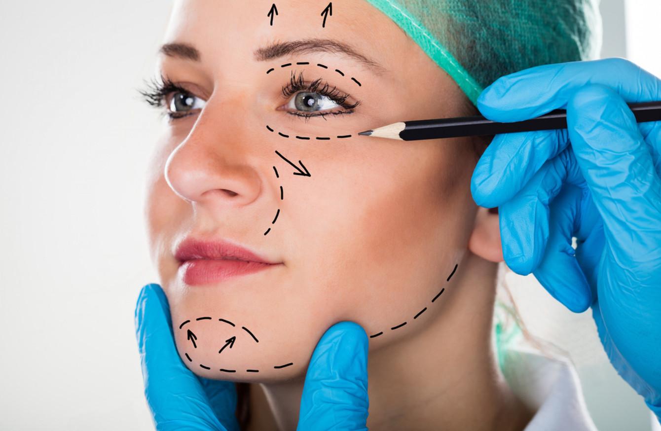 Разновидности и возможности хирургической пластики лица