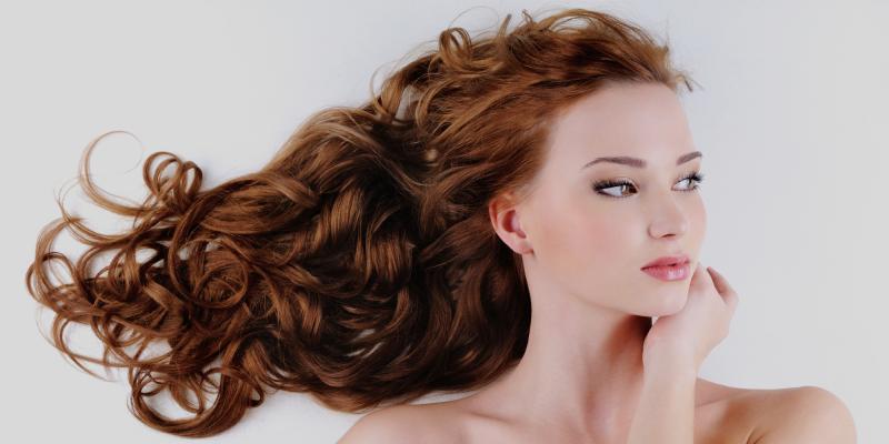 Плазмолифтинг волосистой части головы: панацея или пустая трата денег?