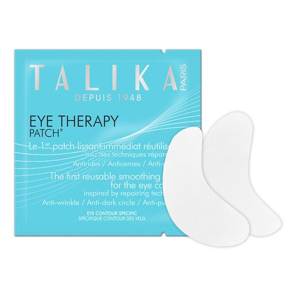 Eye Therapy Patch от Talika