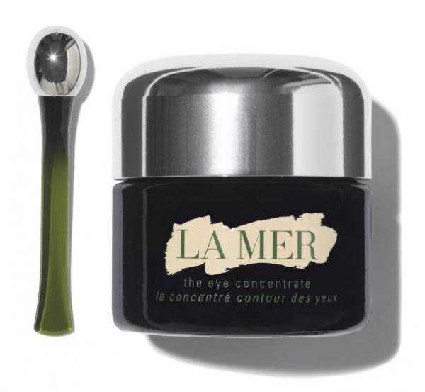 The Eye Concentrate от La Mer