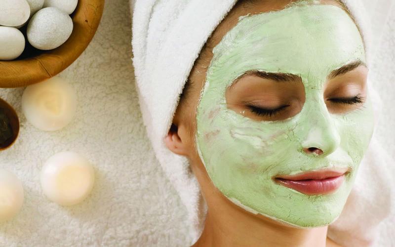 Применение Бадяги в косметологии: простая губка для красоты лица