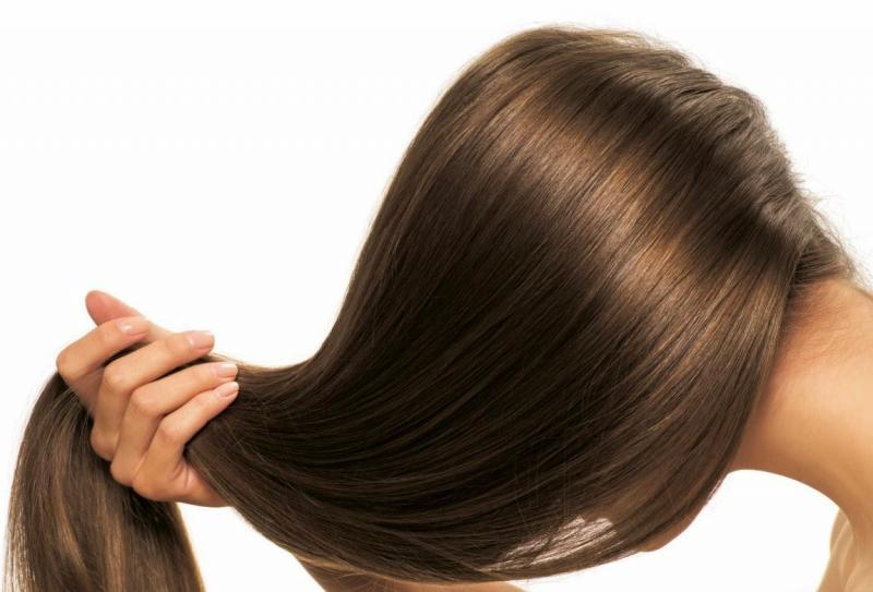 Лифтинг для волос: виды и особенности процедуры