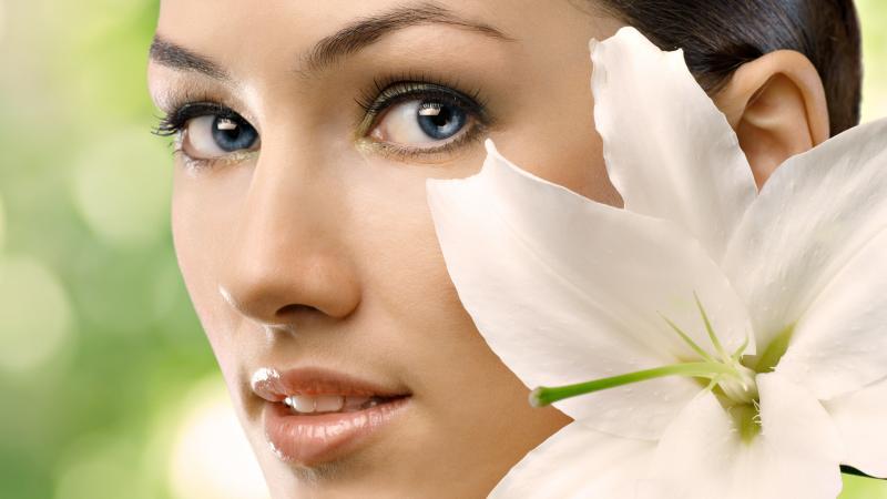 Лимфодренаж лица: альтернатива ботоксу и скальпелю