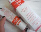 Полезные свойства и применение крема