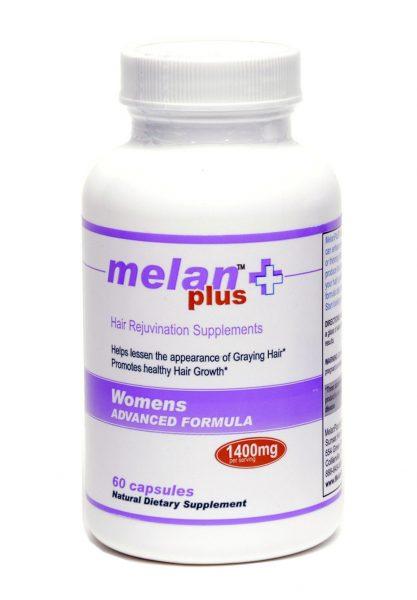 Melan Plus от 21-st Century