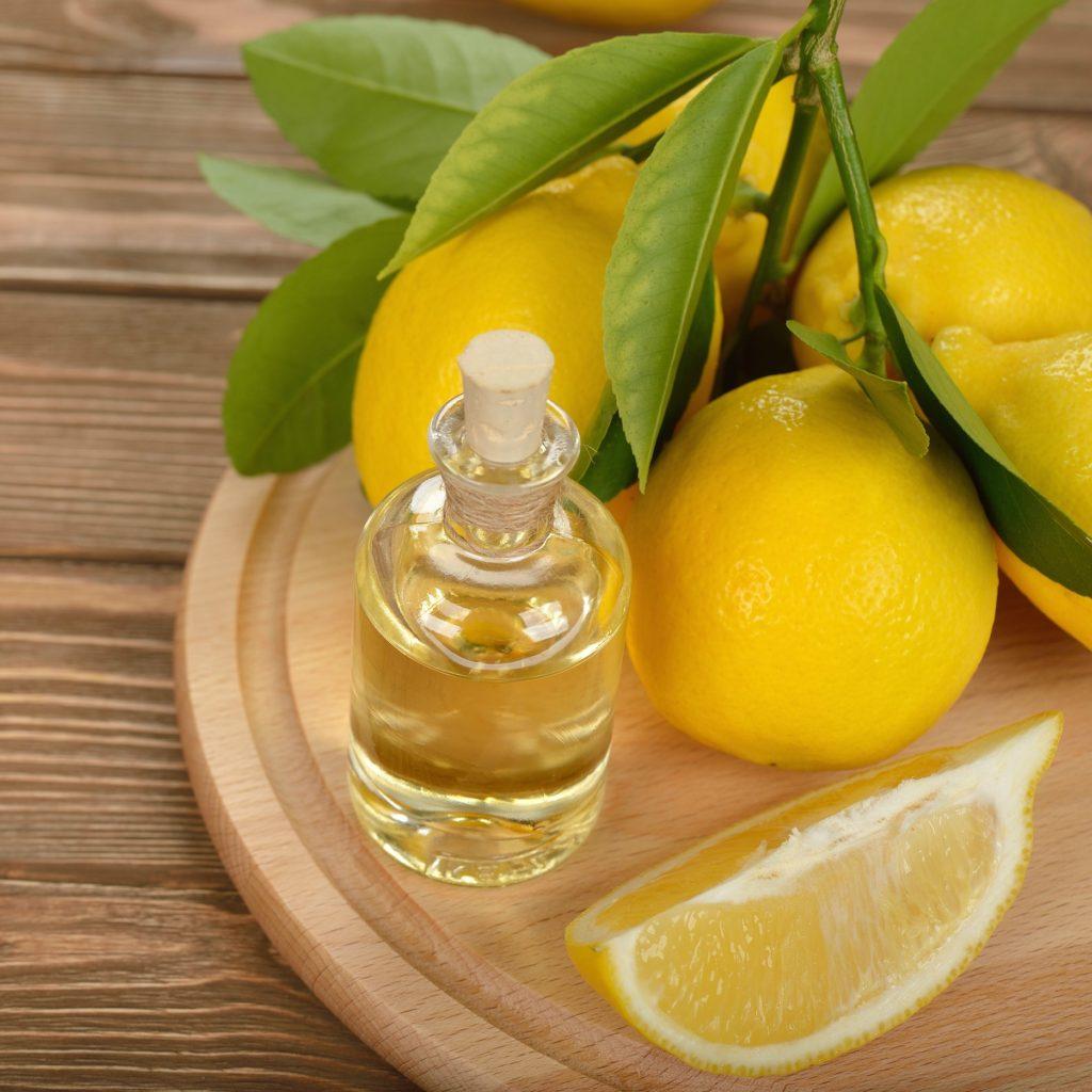 Масло Лимона Похудения. Лимон для похудения