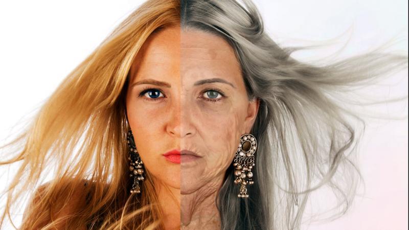 Как продлить молодость: эффективные методы для сохранения красоты и здоровья