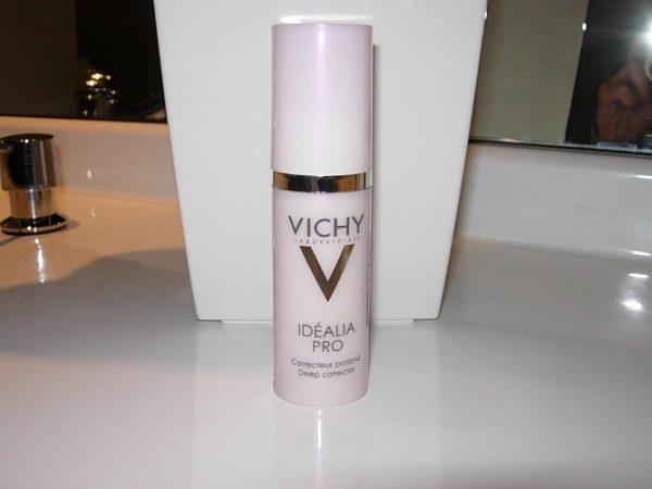Idealia PRO от Vichy