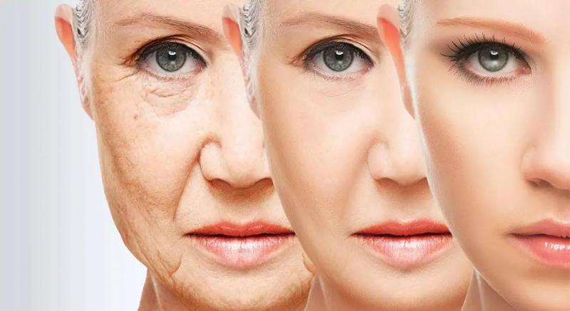 КремInstantly Ageless: эффективное средство или рекламный трюк?