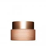 Регенерирующий дневной крем против морщин для сухой кожи от Clarins