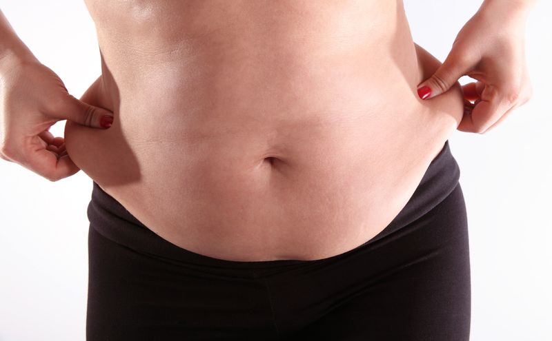 Подтянутое тело за месяц: реальность или завышенные ожидания?