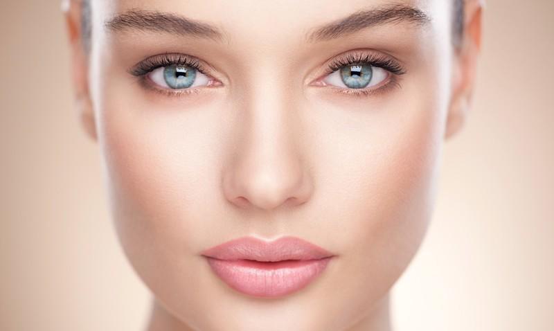 Куриозин: применение в косметологии