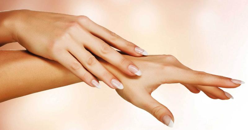 Как выбрать готовый крем для рук или приготовитьего дома