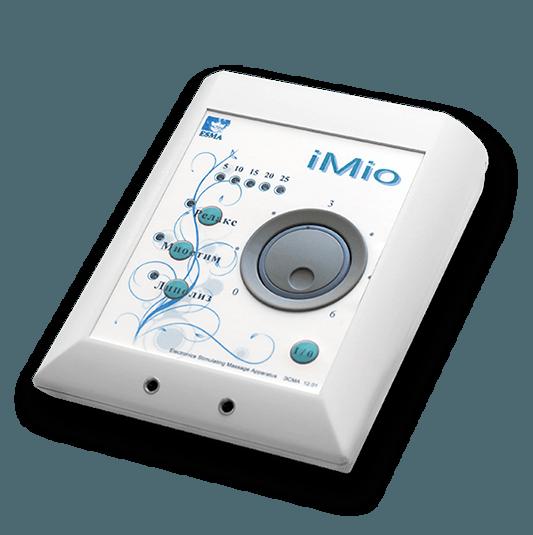 I-Miolight 12.01 от ЭСМА