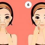 Упражнения 5 и 6
