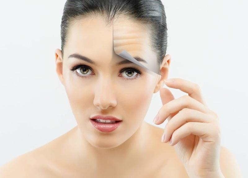 Маски, помогающие улучшить цвет лица: обзор действенных средств