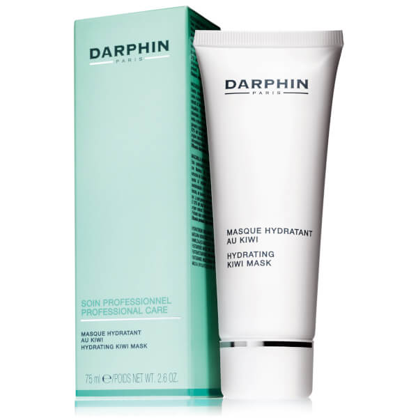 Hydrating Kiwi Mask от Darphin