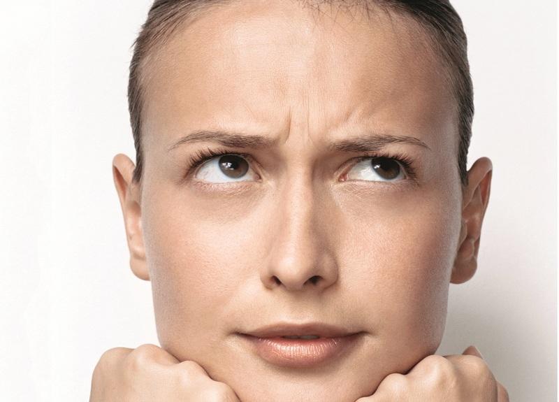 Кремы против мимических морщин с эффектом Ботокса: обзор эффективных средств