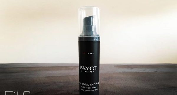 Homme Soin Total Anti-Age от Payot