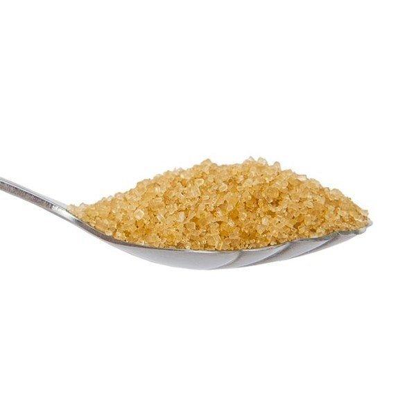 Пищевой желатин