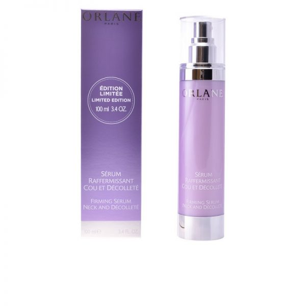 Firming Serum Neck and Decolette от Orlane