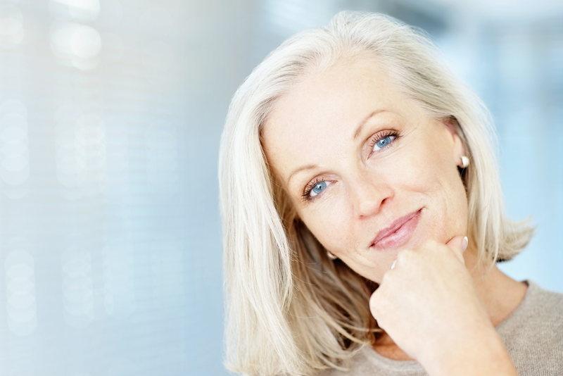Рейтинг кремов от морщин для возраста 50–60 лет: выбираем подходящий