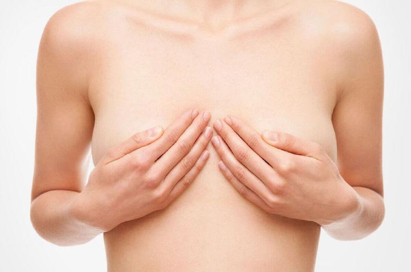 Нитевой лифтинг груди: суть и плюсы процедуры